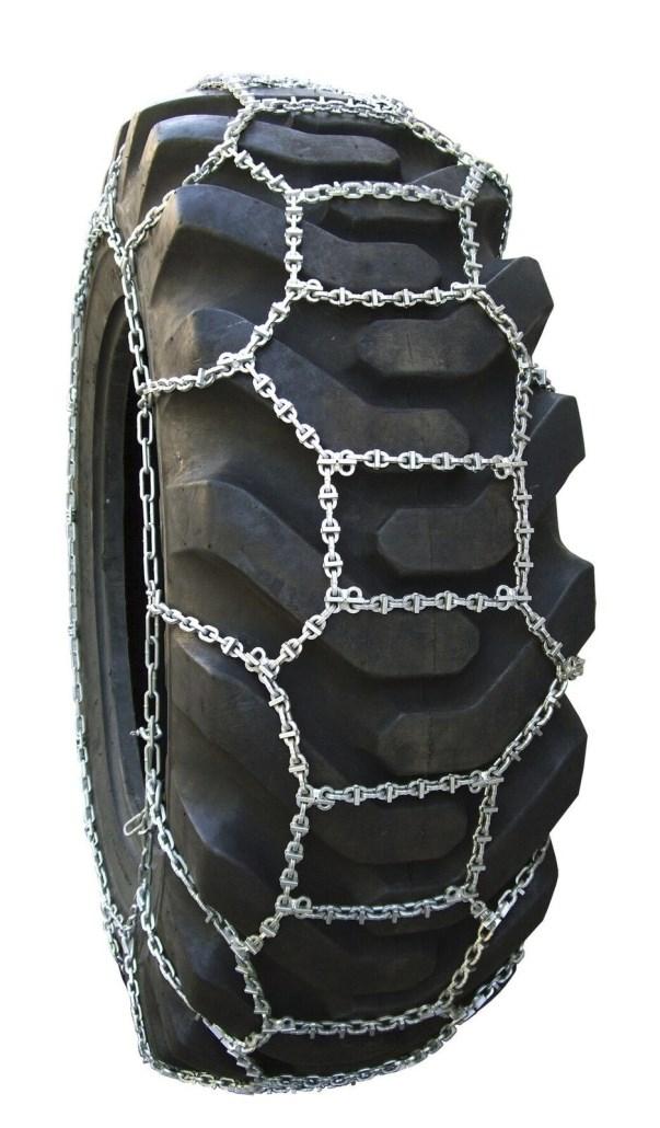 4cd9d2822 Felleskjøpet nettbutikk - Trygg Kjetting Safety Grip fra Trygg