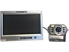 Dometic Ryggekamera PerfectView CAM 604