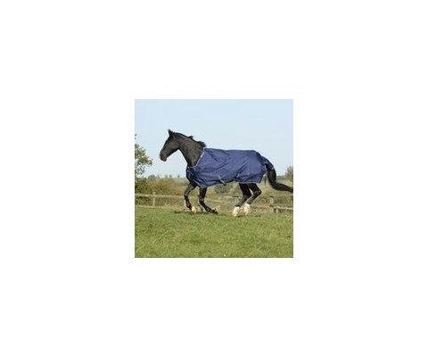 Bucas Smartex Rain Big Neck Blue