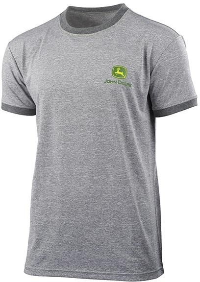 Felleskjøpet T skjorte | Felleskjøpet Agri