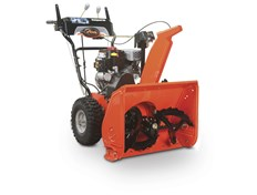Ariens Compact ST24LE snøfreser