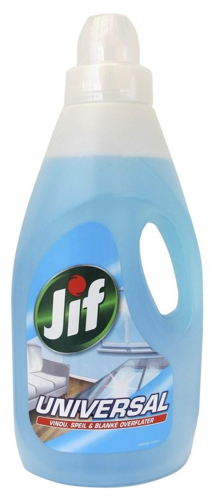 31ee1b7e8 Jif Unversal refill 2 ltr