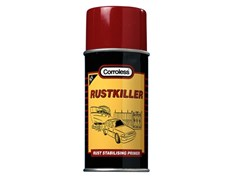 Ferro-Bet Corroless rustkiller 200 ml