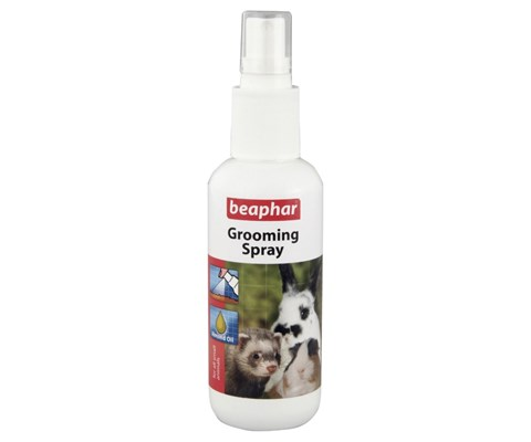 Beaphar Grooming spray 150 ml