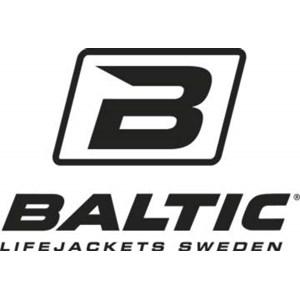 337ad2211 Baltic Mascot flytevest til hund
