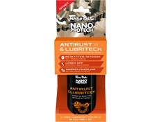 Ferro-Bet Antirust & lubritech 150 ml
