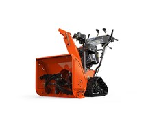 Ariens Compact ST24 LET snøfreser