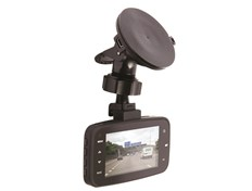 Dashbord-kamera Ring HD 2,7""
