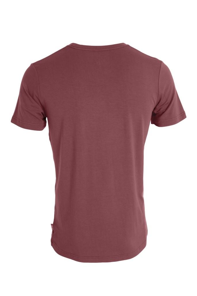 497d3277 Felleskjøpet nettbutikk - Tufte Local T-skjorte herre fra Tufte