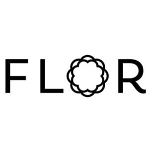 b078fc40 Felleskjøpet nettbutikk - Flor Strå T-skjorte dame fra Flor