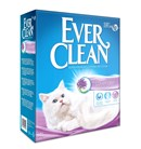 Ever Clean Lavendel kattesand 10 L