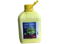 Pictor Active 5 ltr