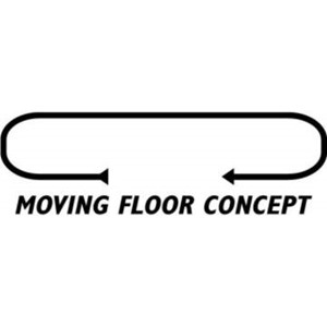 MovingFloor