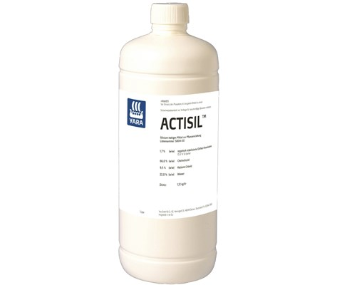 Actisil 1 ltr