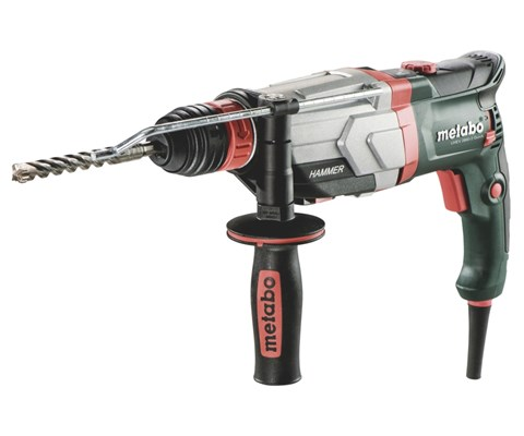Metabo Multihammer SDS+ 1100W