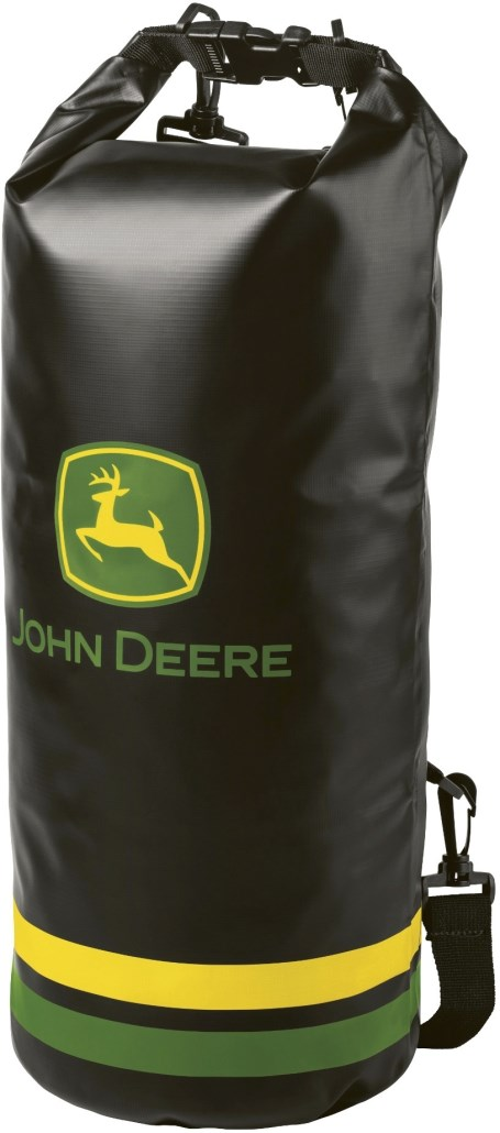 John Deere Fan shop