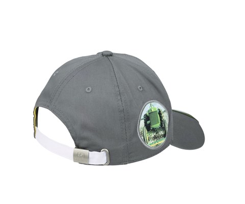 John Deere Cap limited edition 2018