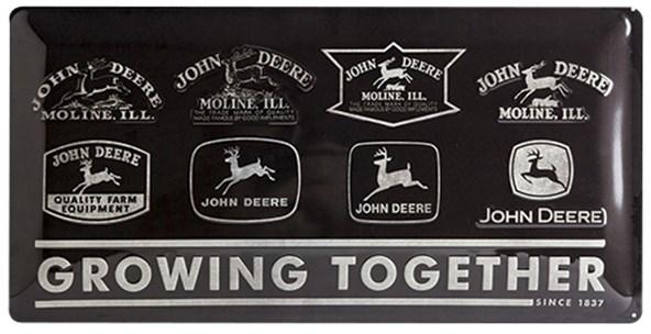 John Deere Arbeidsjakke | Felleskjøpet Agri