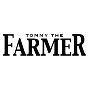 Tommy the Farmer