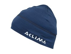 Aclima LightWool Lue