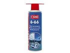 CRC marinespray 6-66 250 ml
