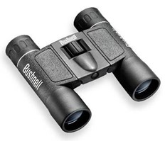 Bushnell Kikkert Powerview 10x25
