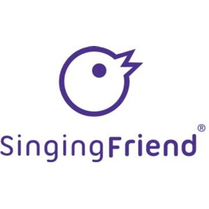 SingingFriend