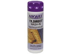 NikWax TX Direct Impregnering 300 ml