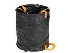 Fiskars Solid pop-up bag 56 ltr