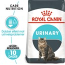 Royal Canin Urinary Care kattemat 10 kg