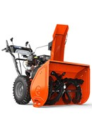 Ariens Deluxe ST28DLE snøfreser