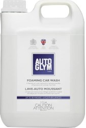 Autoglym Foaming car wash 2,5 ltr